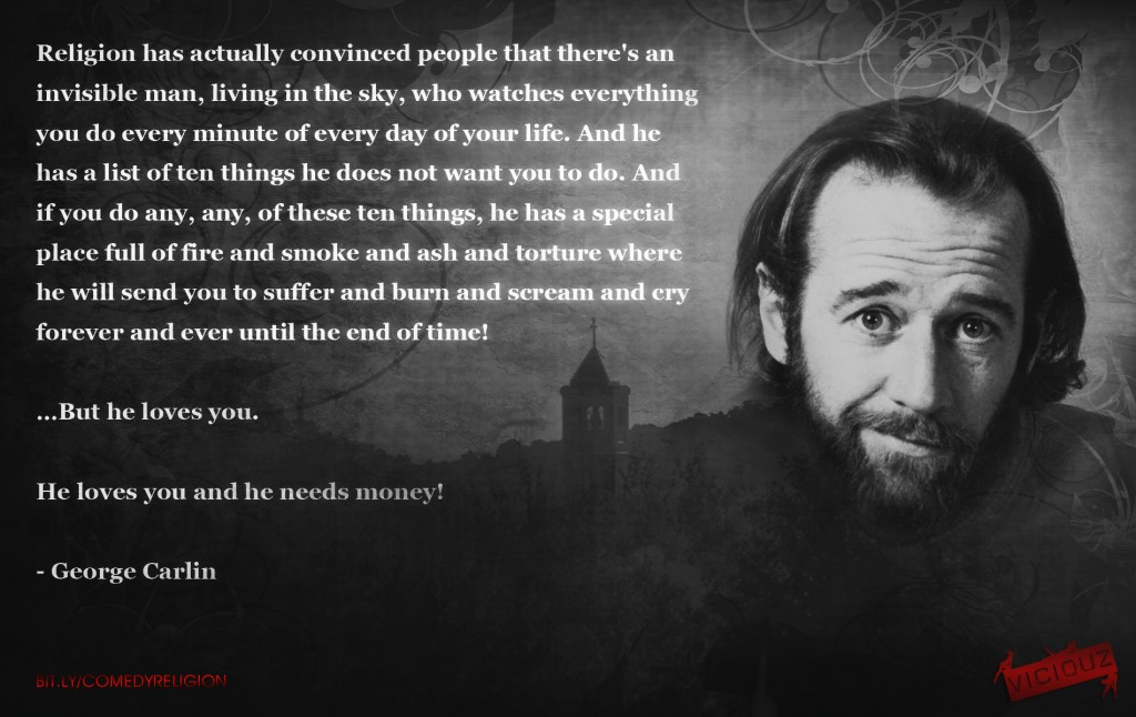 george_carlin_on_religion_1900x1200_19837756