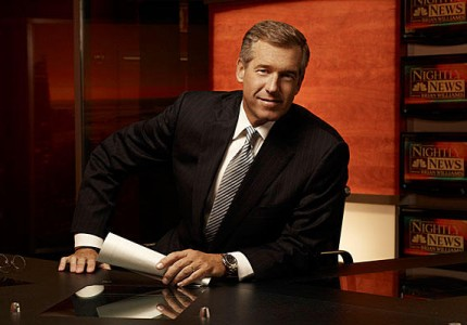 5-11-13-Brian-Williams_full_600