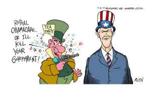 00-us-government-shutdown-political-cartoon-1-17-10-13