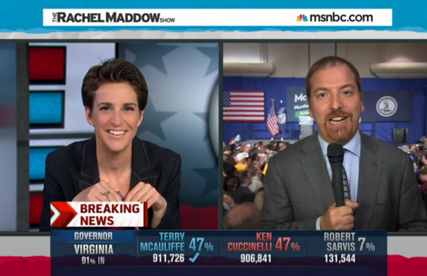 maddow-todd-618x400