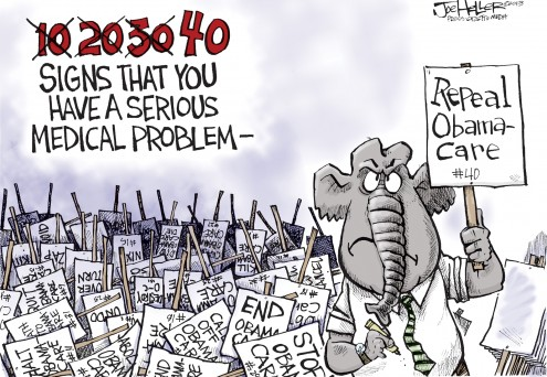 obamacare-cartoon-heller-495x342