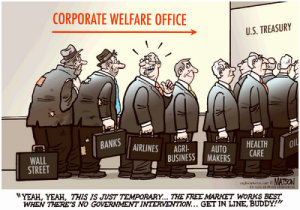 corporatewelfare2