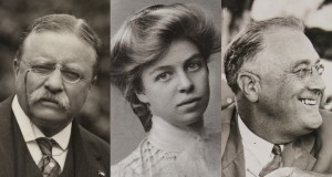 The-three-roosevelts-teddy-eleanor-franklin-delano