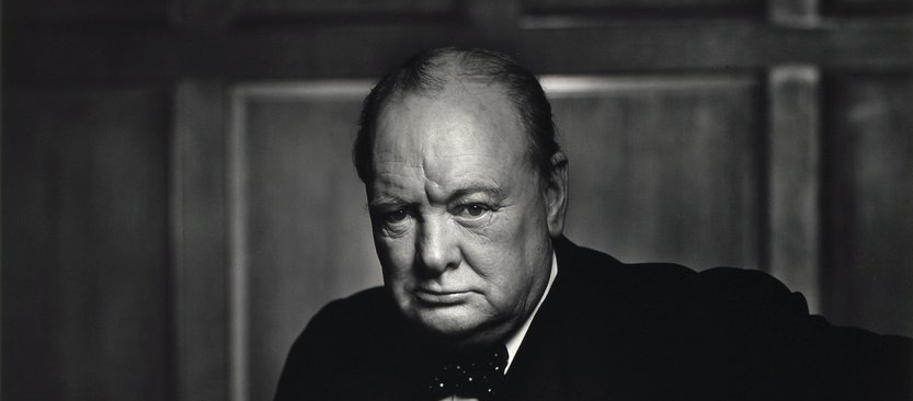 Sir-Winston-Churchill-Great-Quotes