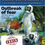 ebola-can-us-health-care-system-avoid-ebola-pandemic
