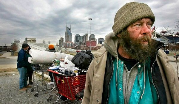 Man_in_american_poverty1_600x3