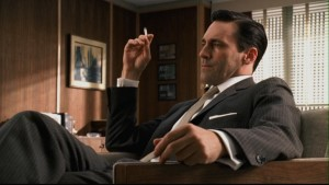 mad-men-wallpaper-15
