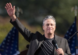 106373064-comedy-central-comedian-and-television-host-jon-stewart.jpg.CROP.promo-xlarge2